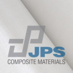 JPS Cloth
